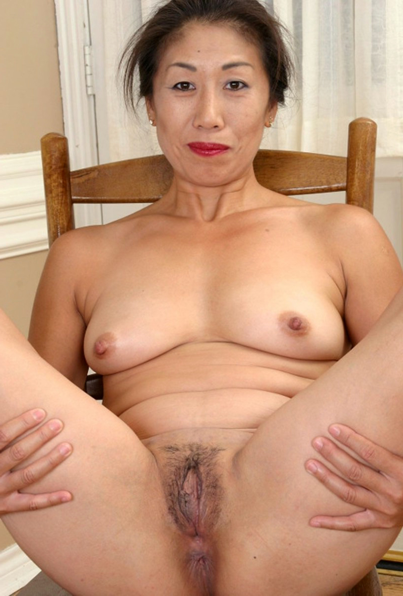 naked freesex women pictures