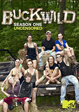 buckwild unrated pictures