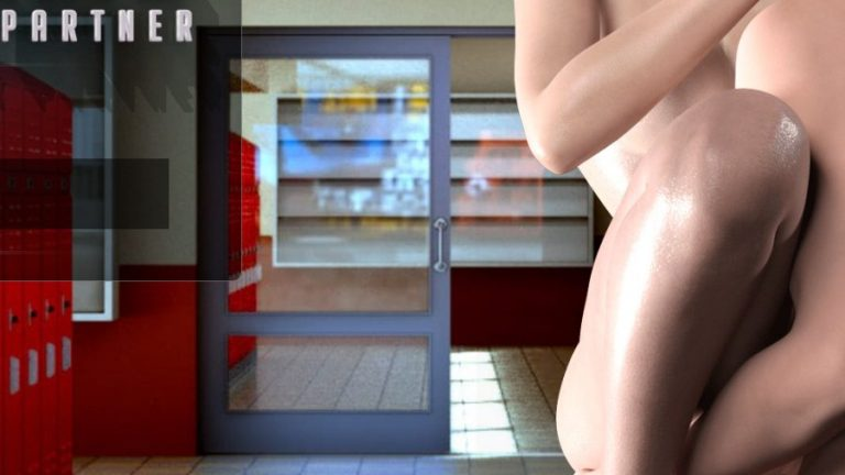 free naked video games