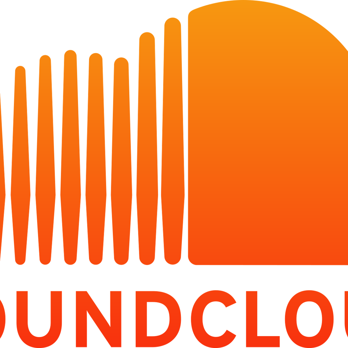 releasing music on soundcloud