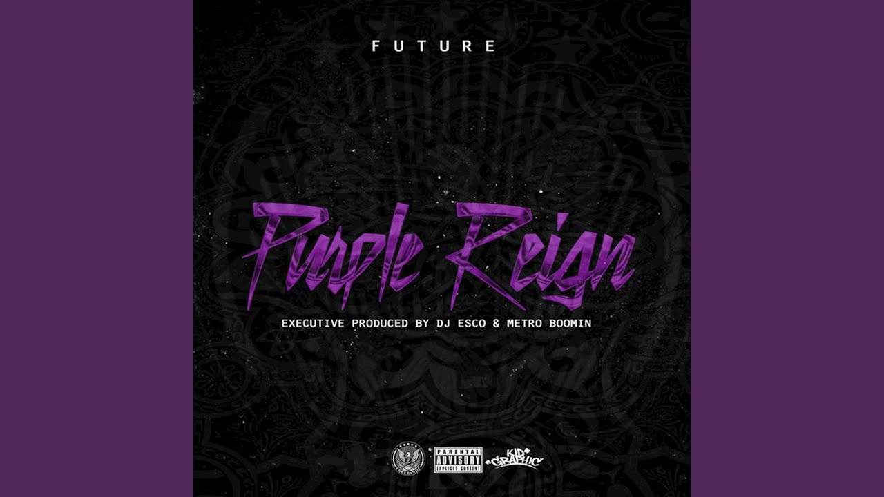 future most popular songs